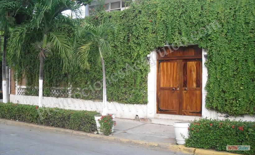 PromocionesAcapulco (1)