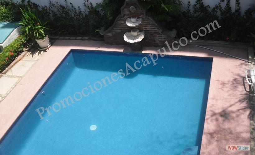 PromocionesAcapulco (10)