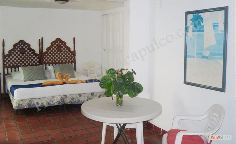 PromocionesAcapulco (13)