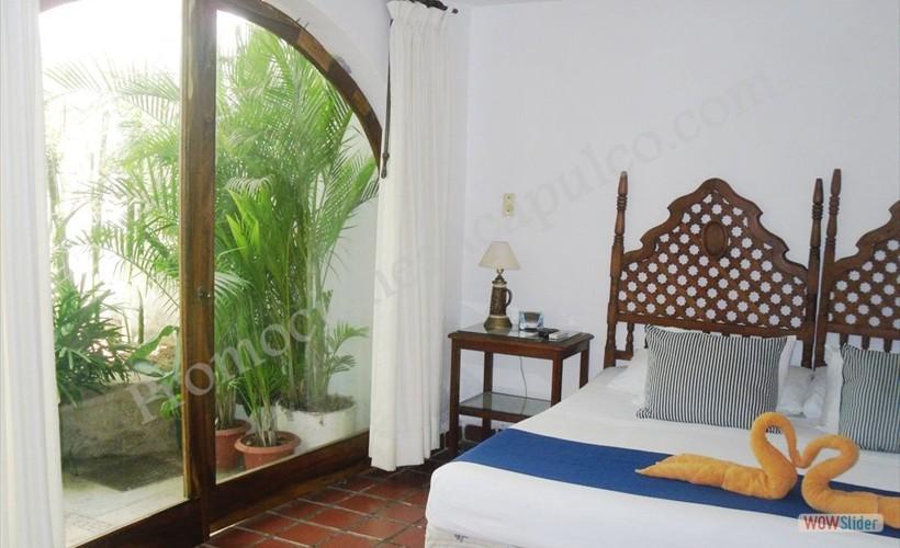 PromocionesAcapulco (15)