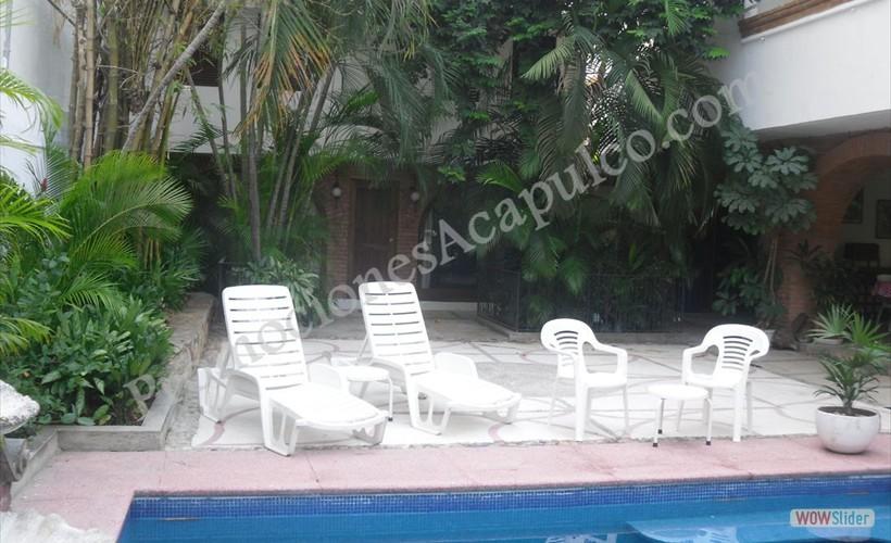 PromocionesAcapulco (28)