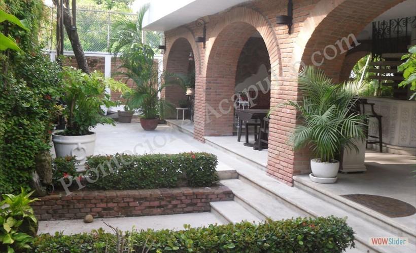 PromocionesAcapulco (3)